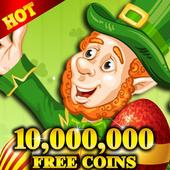 Holiday Slots ★ Easter Eggs ★ Bonus 777 Jackpot  Latest Version Download