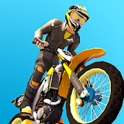Stunt Biker 3D 1.4 Android Latest Version Download