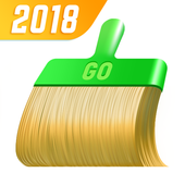 GO Speed (Clean Boost Free) Latest Version Download