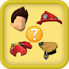 Pics Quiz for Paw Patrol 5.4 Android Latest Version Download