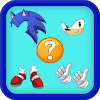 Pics Quiz for Sonic 1.55 Android Latest Version Download