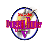 Top Guide Dungeon Hunter 5 , Trick Cheat  Latest Version Download