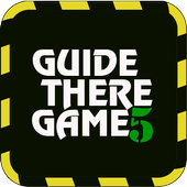 Guide for GTA San Andreas 5  Latest Version Download