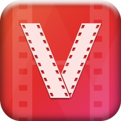 Free VlDϺΑҬE Download Guide 1.0 Android for Windows PC & Mac
