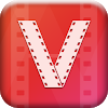 Free VlDϺΑҬE Download Guide APK 34.0.2254.126584