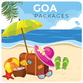 Goa Tours and Holiday Packages  Latest Version Download