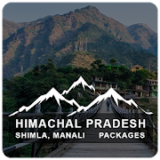 Shimla, Manali & Himachal Packages