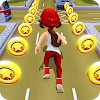 Subway Runners Dash Latest Version Download