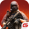 Gun Rules : Warrior Battlegrounds Fire APK v1.1.2 (479)