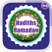 Hadiths Ramadan  Latest Version Download