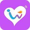 WaiYuan-Chatting and dating app