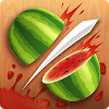 Fruit Ninja® APK 2.6.7.487220