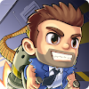 Jetpack Joyride Latest Version Download