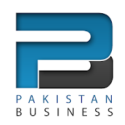 PakBiz: Prize Bond, PSX, Forex, Gold Price & News  APK 1.5