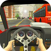 Racing in City - Car Driving Latest Version Download
