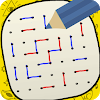 Dots and Boxes - Squares in PC (Windows 7, 8 or 10)