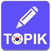 Topik Writing APK