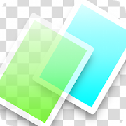 Download PhotoLayers〜Superimpose, Background Eraser 1.3.2 APK File for Android