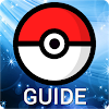 Guide for Pokemon GO APK 26.0.058_RC05 (arm64-v8a_xxhdpi)