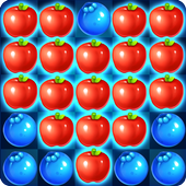 Fruit & Zombie Crush  Latest Version Download