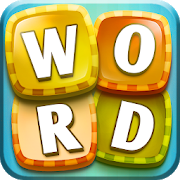 Free Word Games - Word Candy  Latest Version Download