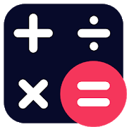 Download com-happylife-calculator 1.2.4 APK File for Android