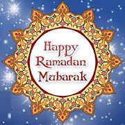 happy ramadan 2018 greeting cards :ramadan mubarak  Latest Version Download