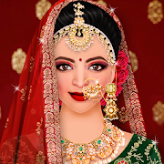 DeepVeer Ki Shaadi: Royal Wedding Rituals Makeover  APK v3.0.0 (479)