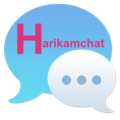 harikamchat sohbet  Latest Version Download