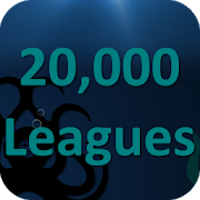 20,000 Leagues  APK 7.3.19.17