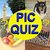 Pic Quiz 1.0 Android Latest Version Download