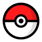 Free Guide For Pokémon Go Latest Version Download