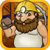 Miner Rush Latest Version Download