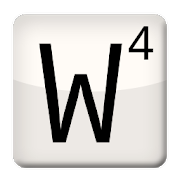 Wordfeud FREE  Latest Version Download