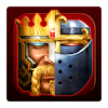 Clash of Kings APK 4.09.0