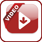 HD Video Player  Latest Version Download