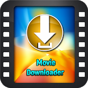 movie apps for pc windows 7