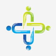 Healthcare and Medical Jobs  Latest Version Download