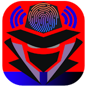 Super Ear Super Hearing Pro APK Download for Android