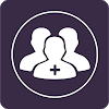 HashtagsBeat - Boost Instagram Followers & Likes Latest Version Download