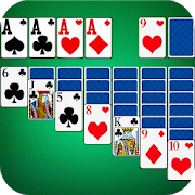 Solitaire 2018  Latest Version Download