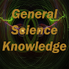 General Science Knowledge Test Latest Version Download