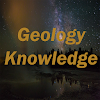 Geology knowledge test APK v1.9 (479)