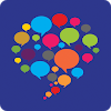 HelloTalk Learn Languages Free APK