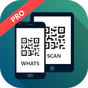 Whats Scan Pro  Latest Version Download