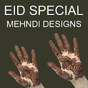 Eid Mehndi Designs Videos  APK 1.0