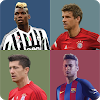 Guess The Football Player Latest Version Download