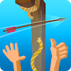 Gibbets: Bow Master Latest Version Download