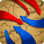 Medieval Wars:Strategy&Tactics Latest Version Download