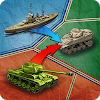 Strategy & Tactics: USSR vsUSA Latest Version Download